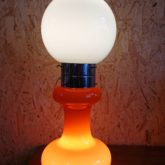 Carlo Nason lampe de table